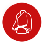 Mountain Kim Martial Arts - Free Uniform