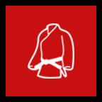 Mountain Kim Martial Arts - Free Uniform