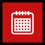 Mountain Kim Martial Arts - Schedule Class