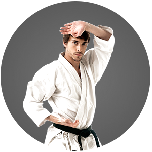 Martial Arts Mountain Kim Martial Arts Adult Programs